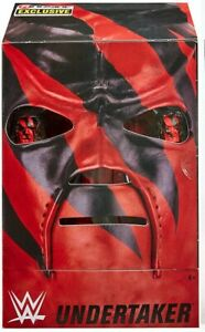 WWE-Mattel-Undertaker-as-Kane-Ringside-Exclusive-Elite-Figure