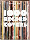 1000 Record Covers by Michael Ochs (Hardback, 2014)