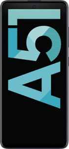Samsung-Galaxy-A51-128GB-4GB-RAM-6-5-16-51cm-Negro-Nuevo-2-Anos-Garantia