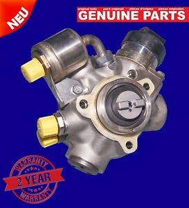 NEU-ORIGINAL-Mercedes-Einspritzdruck-Pumpe-Hochdruckpumpe-A2720700201-350-CGI