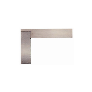 Engineers Square - 2 Inch (50mm) 5022659732861