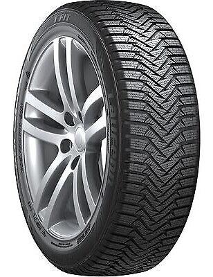 Neumáticos LAUFENN LW31 195/65/T 15 91 Invierno