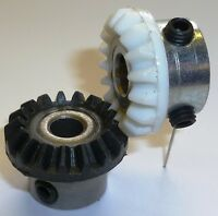 Hook Timing Drive Gear Set Fits Singer  500 series BLB52 & BLB63