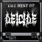 The Best of Deicide by Deicide (CD, Oct-2016, Earache (Label))