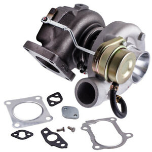 Turbo-Turbocharger-Fit-for-Toyota-Landcruiser-4-0L-HJ61-12H-T-CT26-17201-68010