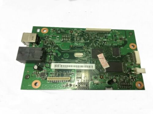 90/% Formatter Board Main board for HP M176 M176n CF547-60001 Mother Board