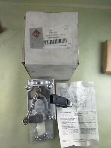O.E.M INTERNATIONAL TURBO ACTUATOR 1881150C92