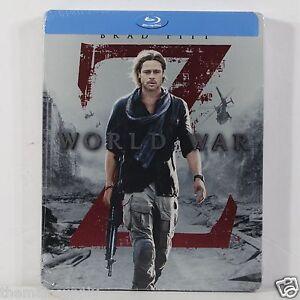 World-War-Z-Blu-ray-Disc-Steelbook