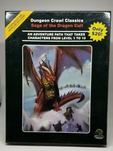 Dungeons und Drachen Dating-Seite