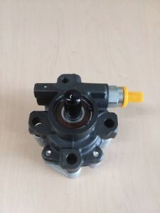 New Power Steering Pump For Toyota T100 4Runner Tacoma 2 7L
