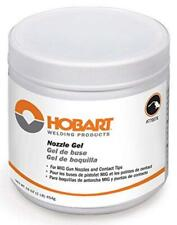 Details about  /Hobart 770074 Welding Mig Accessory Nozzle Gel