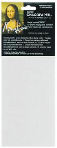 Speedball-Mona-Lisa-Super-Chacopaper-Magic-Transfer-Paper-White-17-034-x-11-034