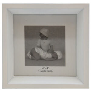 White-Photo-Frame-4-034-x-4-034
