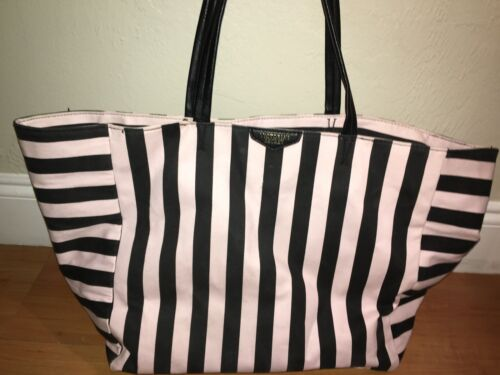 Victoria Victoria Secret Secret Beach Bag Y7f6gyb