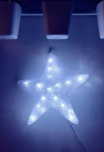 Indoor  Starlight Cool White