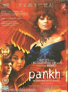 PANKH-BIPASHA-BASU-NEW-ORIGINAL-BOLLYWOOD-DVD