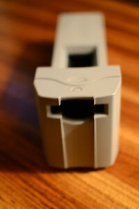NIKON-COOLSCAN-SA-21-MINT-6-month-WARRANTY-negative-strip-film-adapter