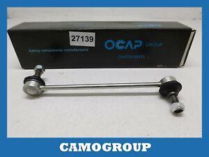 BAR Rod Link Stabilizer Link OPEL Combo Corsa Tigra Vectra