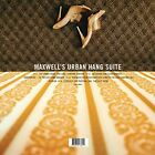 Maxwell's Urban Hang Suite [10/28] by Maxwell (R&B) (Vinyl, Oct-2016, 2 Discs, Columbia (USA))