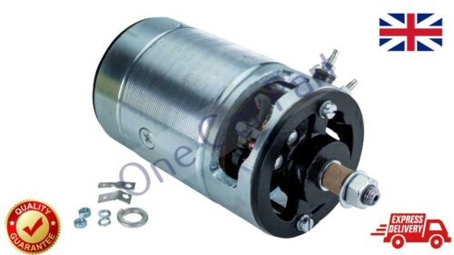 Bosch Type Dynamo Alternator  FITS VW VOLKSWAGEN 12V 30 Amp 1.2 1.3 1.5 1.6