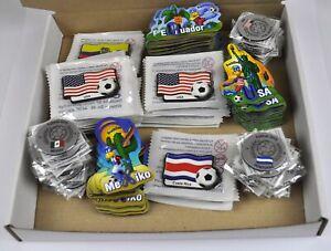 Set-De-Material-180-Imanes-Futbol-Ee-uu-Mexico-Costa-Rica-Ecuador-Honduras