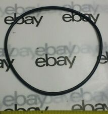 New sierra 18-7400 O-ring 908194 OMC Johnson Evinrude Tilt