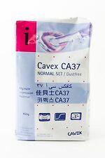 Cavex Dental Impression Alginate Regular Set Pink Amp Mint Flavor Dustless 453g
