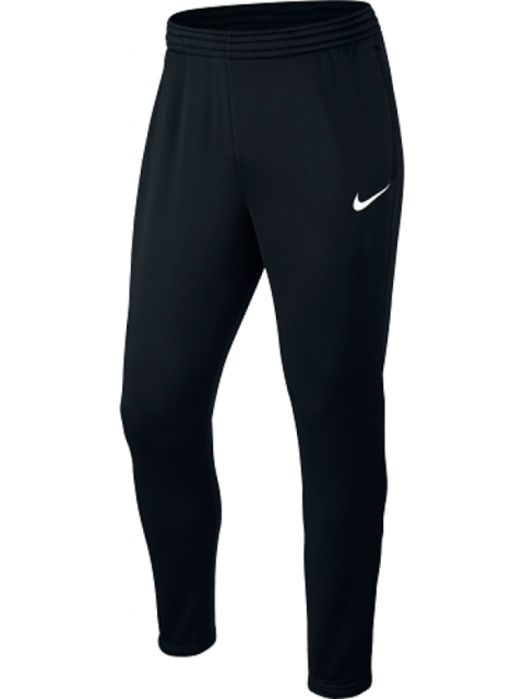 nike jogging bottoms sale