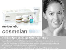 Mesoestetic, Cosmelan Pack Regular Formula Authorized Seller