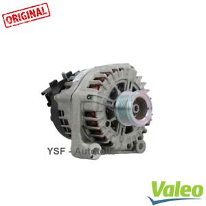 Bmw 1 3 x1 x3 alternator-alternador original valeo 180a fg18s019