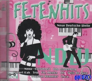 FETENHITS-CD-Neue-Deutsche-Welle-16-Kult-Hits-Nena-UKW-Extrabreit-ua