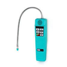 Halogen Leak Detector HLD-100+ Refrigerant Tester R410A R134A HVAC