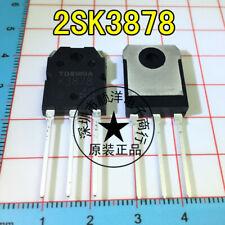 D/&D PowerDrive CC136 Hexagonal V Belt  7//8 x 142.4in  Vbelt