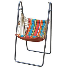 Algoma Net 4750br Hanging Chair Stand 28929047500 For Sale Online Ebay