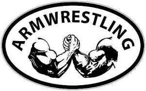 Wrestling Clip Art together with Wwe Coloring Pages Coloring Pages Printable Coloring Sheets Printable Coloring Pages Coloring Sheets Coloring Books Also Coloring Pages Wwe Coloring Pages 2017 besides Retirement home likewise Tool clipart further Hockey 269668. on wrestling cartoon