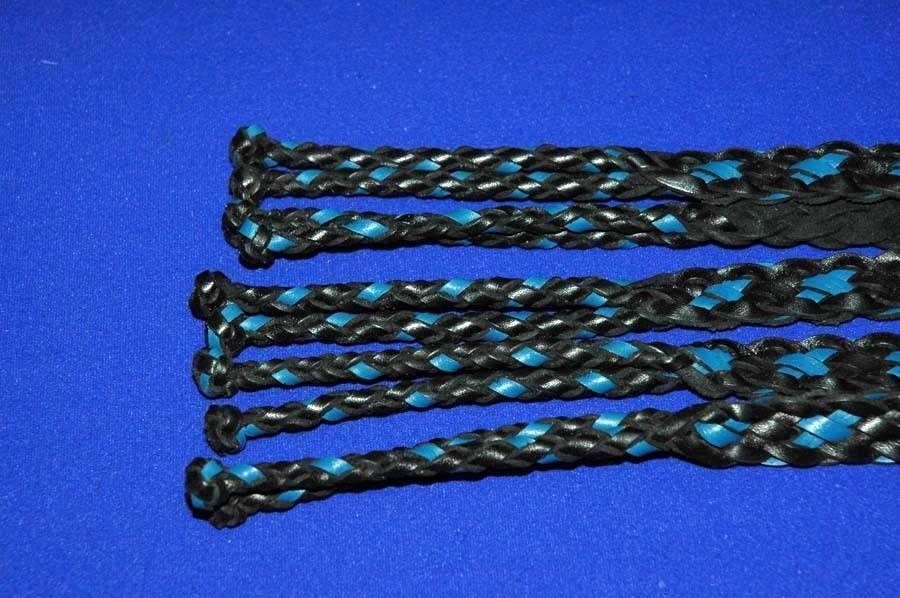 Genuine Leder Bull whip flogger flogger whip crop 0c154c