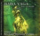 Baba Yaga von Lso,Ira Levin (2013)