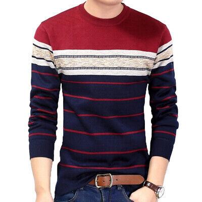 Franelas Camisas Para Hombre De Vestir Camisa Polo Para Hombres Camisetas Moda Ebay
