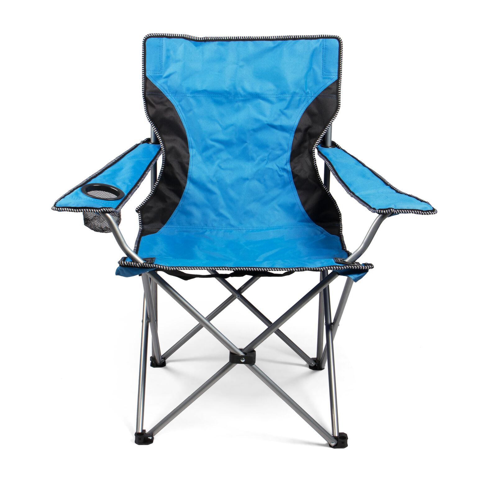 s l1600 - Wanderlust Silla Camping Plegable Playa Festival Pescar