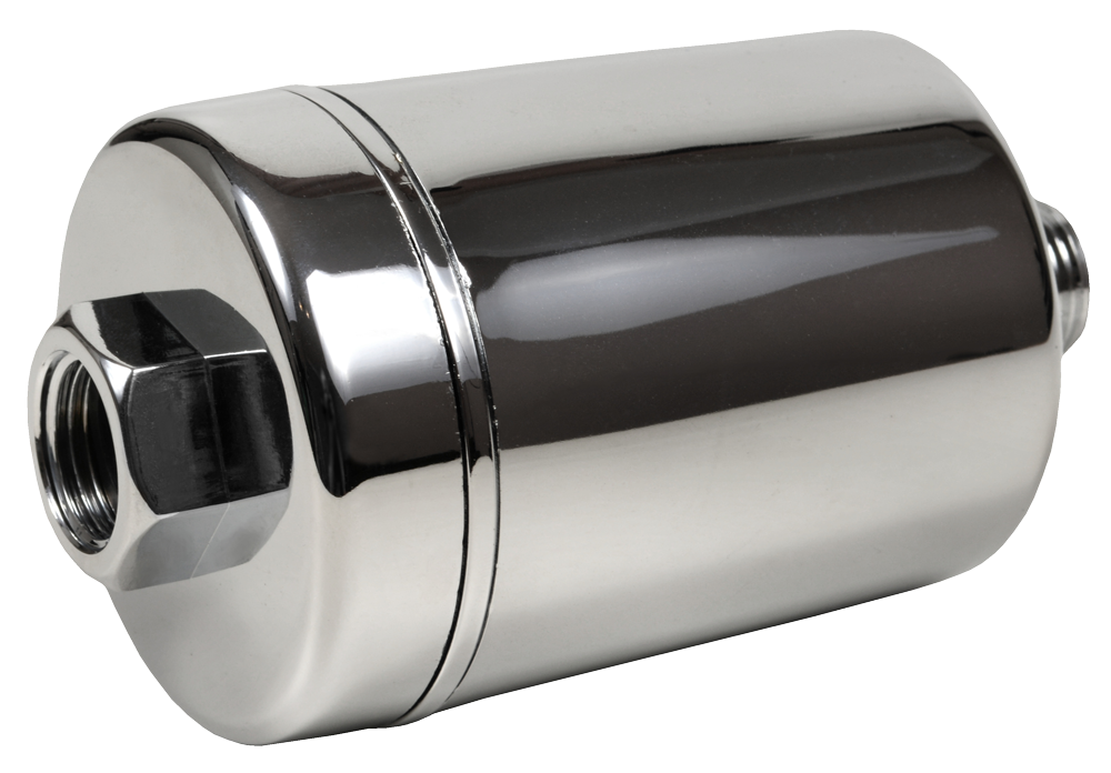 3 Bad Duschfilter 3 3 3 Wechselfilter Haut Haarpflege Chlor Rost Kalk Allergie Reise 6c1c61