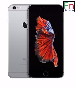 IPHONE-6S-64GB-REMIS-A-NEUF-REGENERE-UN-GRIS