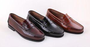 Zapatos-Castellanos-Mocasines-de-Piel-Artesanales-Talla-39-40-41-42-43-44-45-46