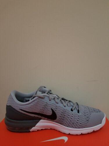 Qfx8tw Nike Taglia Latifolia Max Da Corsa Scarpe 13 Pennino Air lPZwiTOkXu