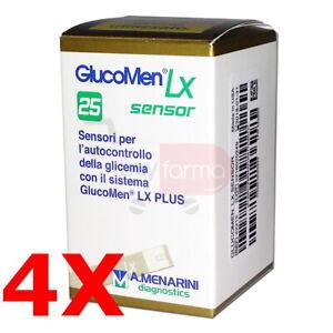 55 Strisce Reattive Beurer Gl 40 Mg//Dl Incl Blutzuckermg