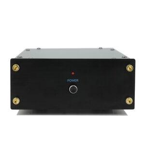 Finished-CS8416-PCM1798-DAC-support-COAX-and-optical-24Bit-192KHz-L13-9