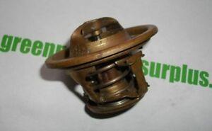 Bedford-thermostat-laiton-FV725671-NOS