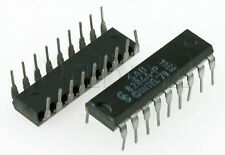 SAB3210 Linear-Schaltkreis