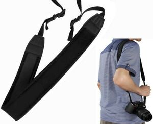 BELT-SHOULDER-STRAP-NEOPRENE-COMPATIBLE-WITH-LEICA-M-P-T-X-VARIO-240-M8-M9