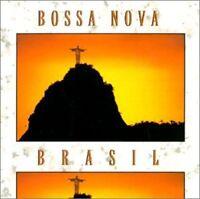 Various Artists, Bos - Bossa Nova Brasil / Various [new Cd] on sale