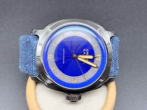 Gruppo Gamma Peacemaker Russia limited edition orologio watch rle2 montres head